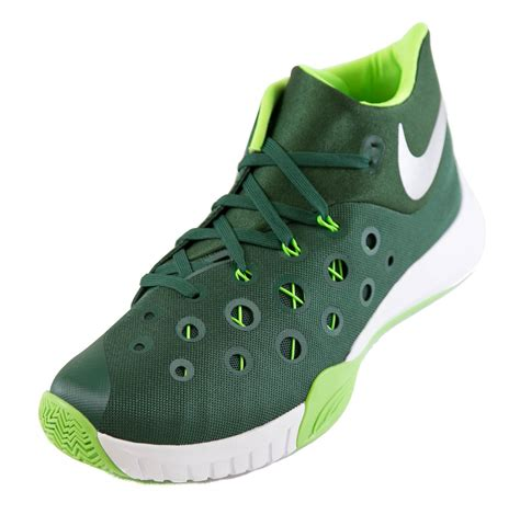 Men's ZM Hyperquickness 2015 TB Basketball Shoe