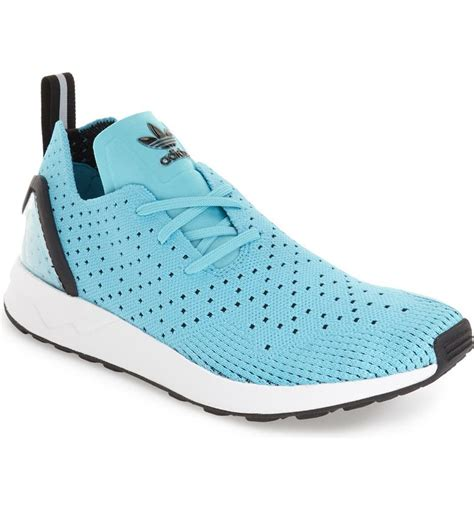 Men's ZX Flux Split Running Shoe
