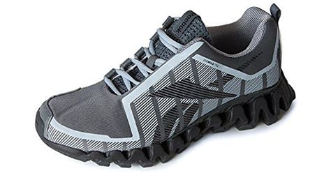 Men's ZigWild TR 2 Running Shoes
