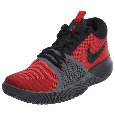 Men's Zoom Assersion Basketball Shoe