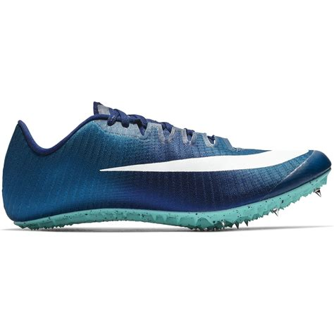 Men's Zoom Ja Fly 3 Track Spike