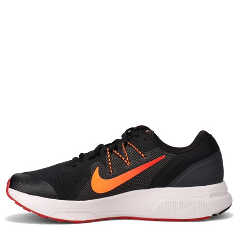 Men's Zoom Span Running Shoe