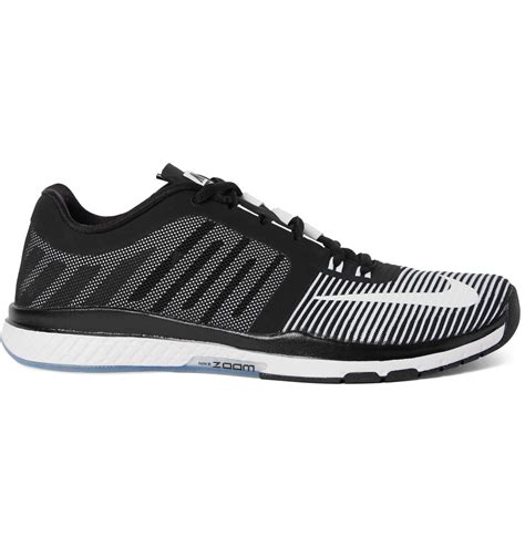 Men's Zoom Speed Trainer 3