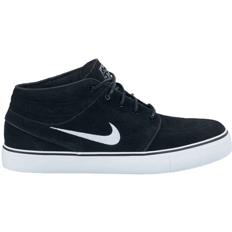 Men's Zoom Stefan Janoski Skate Shoe