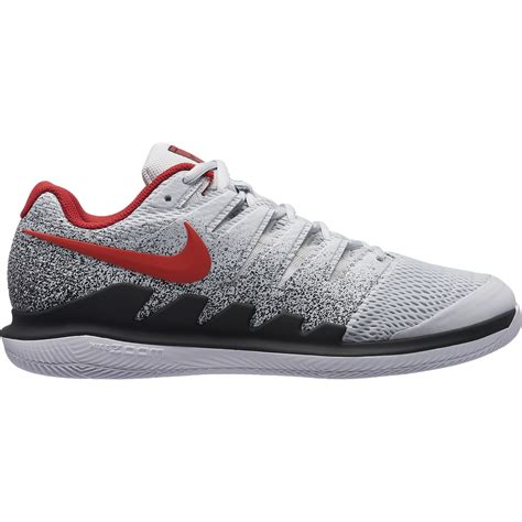 Men's Zoom Vapor X Tennis Shoes