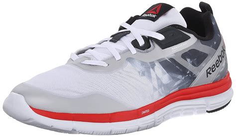 Men's Zquick Tempo Soul Running Shoe