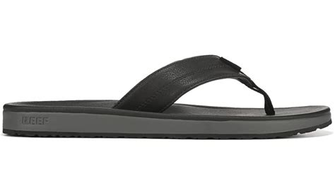 Men's journeyer Sandal