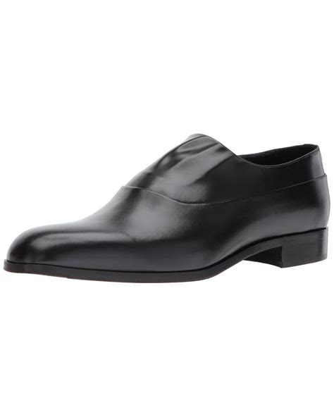 Men's marcio Loafer