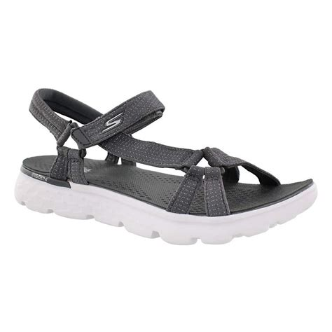 Men's on-The-Go 400 Explorer Sport Sandal