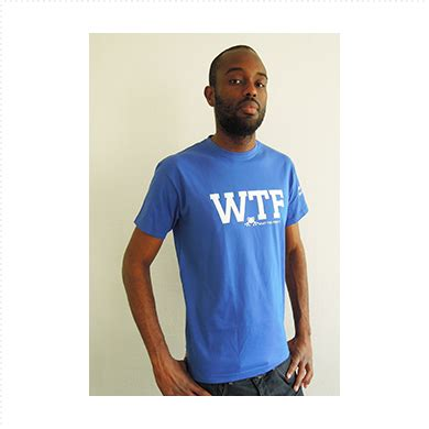 15abea78 💯 [=review=] Mens T-Shirt Wtf (what The Frog) On Frogpubs.com ...