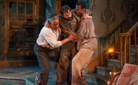 Men's watches, A Great Way to Tell His Personality