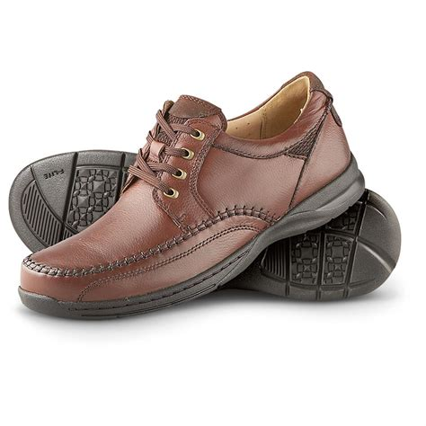 Men's, Chile Lace up Casuals