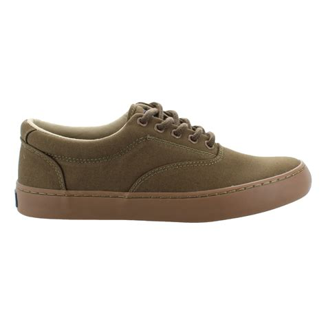 Men's, Cutter CVO Lace up Shoes