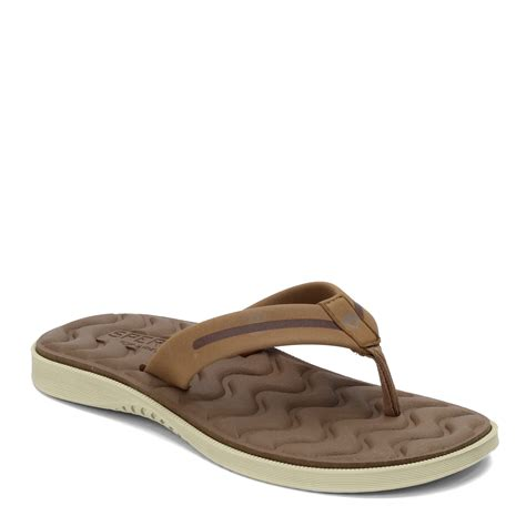 Men's, Defender Thong Sandals