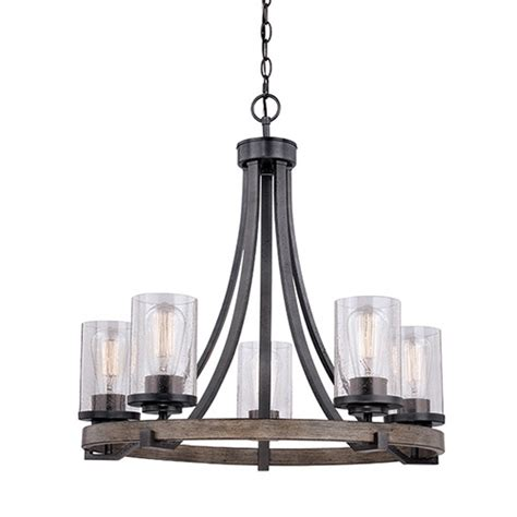HD wallpapers lowes kitchen lighting Page 2