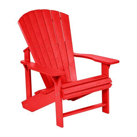 Menards-Adirondack-Chair-Plastic-Muncie