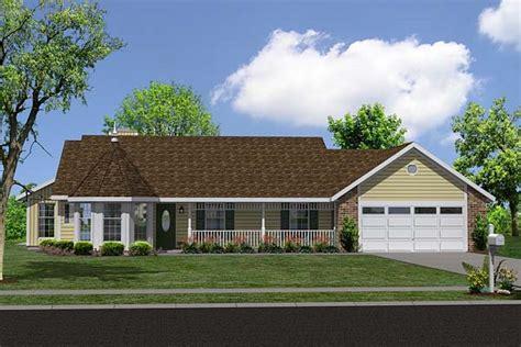 Menards-House-Plans-Rustic-Ranch