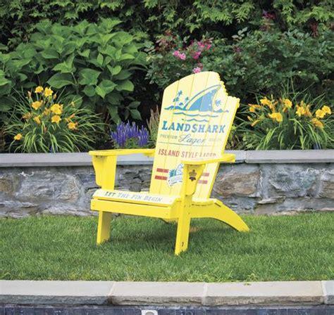 Menards-Margaritaville-Adirondack-Chairs