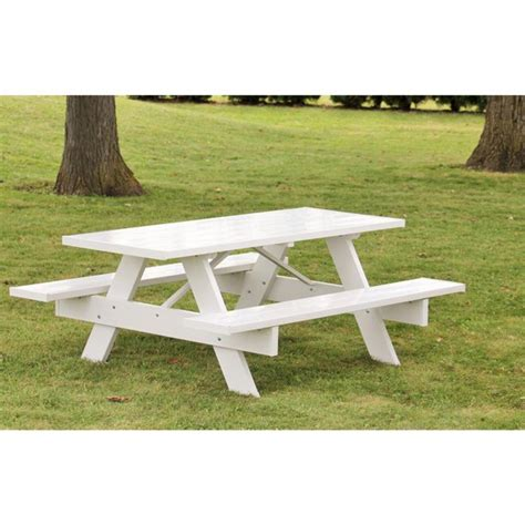 Menards-Picnic-Table-Plans