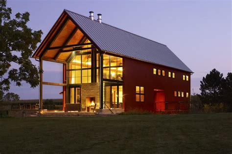 Menards-Pole-Barn-House-Plans