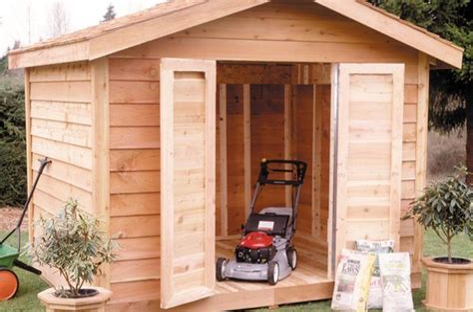 Menards-Woodworking-Plans