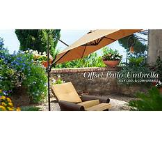 Best Menards gazebo.aspx