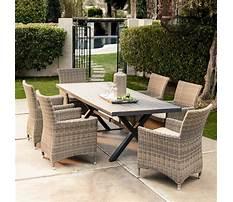 Best Menards outdoor furniture patio furniture