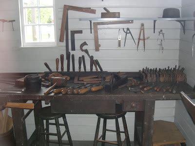 Menlo-Park-Woodworking
