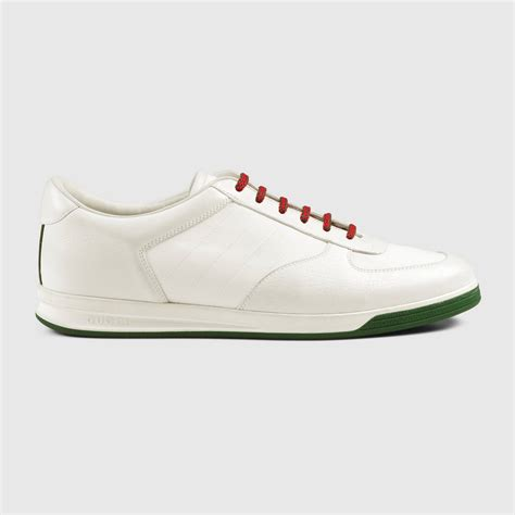 Mens 1984 Gucci Sneakers