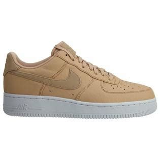 Mens Air Force 1 07 QS Basketball Shoes