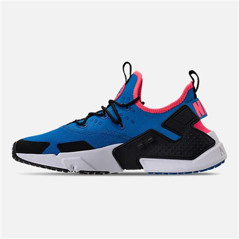 Mens Air Huarache Drift Running Shoes