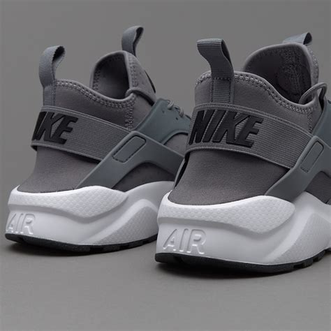 Mens Air Huarache Running Shoe