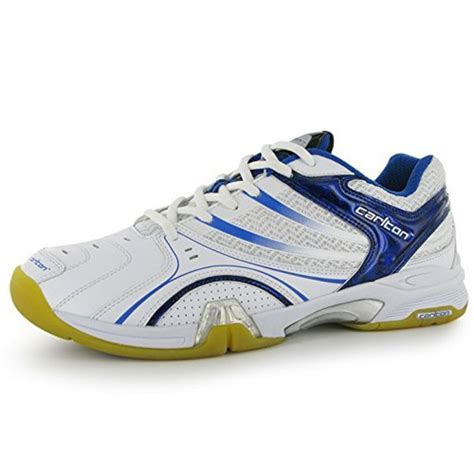 Mens Airblade Badminton Sports Shoes Trainers