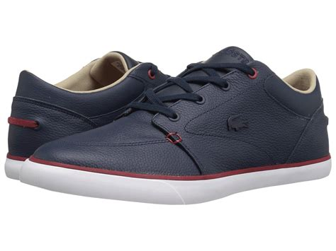 Mens Bayliss Vulc 117 1 Cam