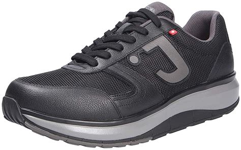Mens Cancun Nubuck Trainers