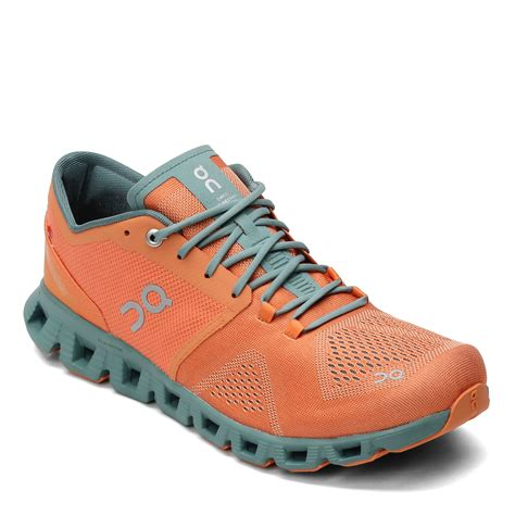 Mens Cloud Shoe