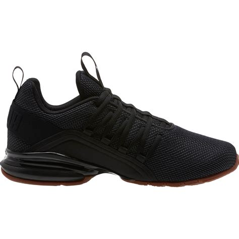 Mens Cloudflyer Mesh Trainers