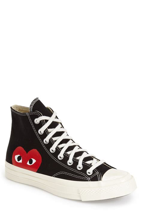 Mens Converse Sneakers At Nordstrom