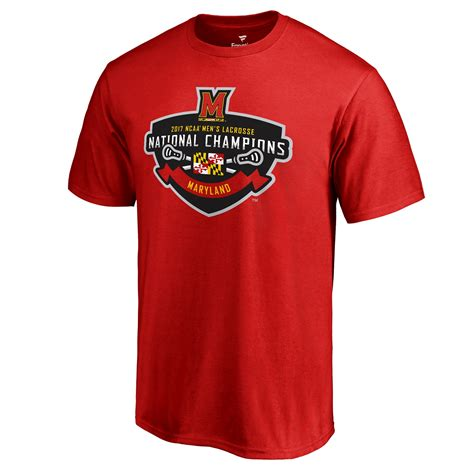 5ec4d42f 💥 Nascar Truck Series T Shirts - Cotswold Hire See Price 2019 Ads ...