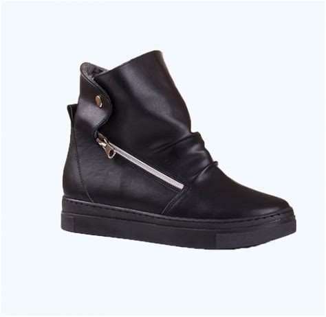 Mens Fortuna Sneakers