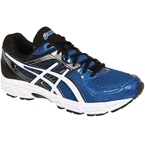 Mens Gel-Contend 4 Running Shoes (7.5)