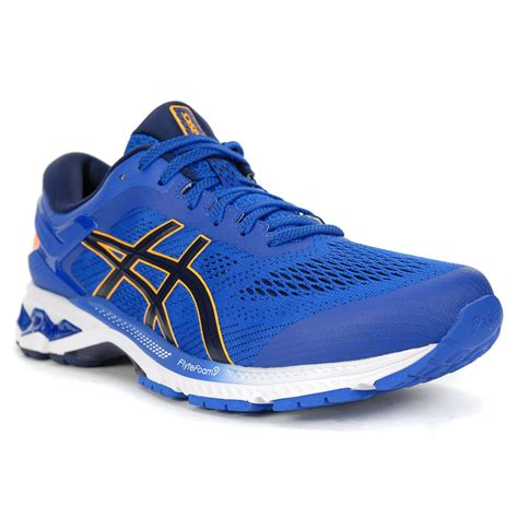 Mens Gel-Kayano Trainer Sportstyle Shoes