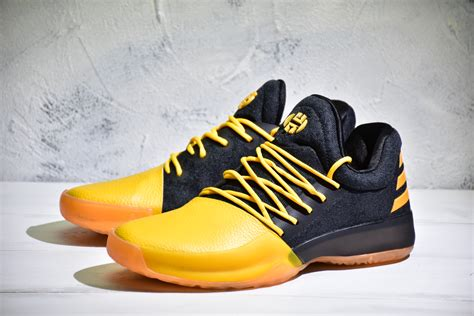 Mens Harden Vol 2 Customize Basketball Shoes