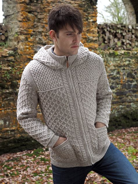 afc9a3c4d buy Now!] Mens Cardigans New Collection Online Zara United States ...