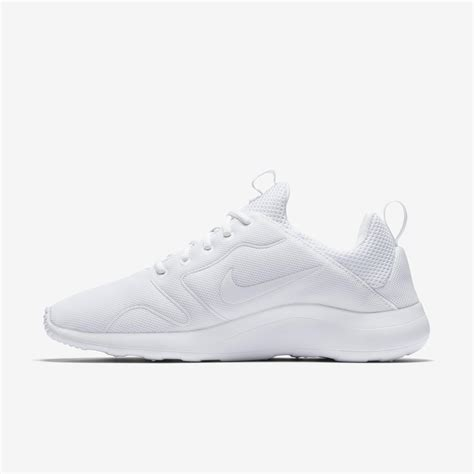 Mens Kaishi Running Shoes