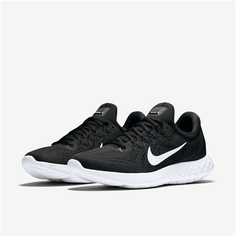 Mens Lunar Skyelux Running Shoe