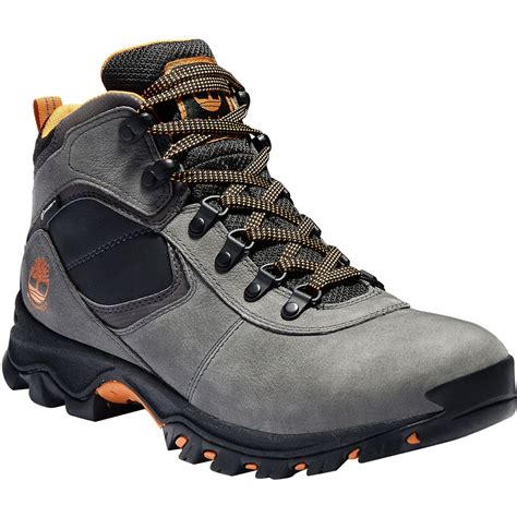 Mens MT. Maddsen 6' Waterproof