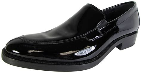 Mens Madison Split Venetian II Loafer Shoes