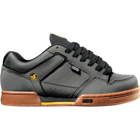 Mens Men's Beta Skate Shoe