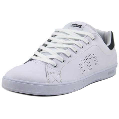 Mens Men's Callicut LS Skate Shoe